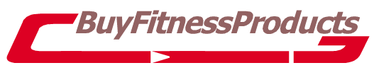 Buy Fitness Products